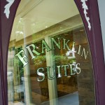 Law Office of Timothy J. Dack 1014 Franklin Street, Suite 102 Vancouver, WA 98666