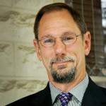Tim Dack, Vancouver, Wa Attorney