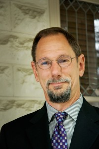 Portland, OR Real Estate Attorney Tim Dack